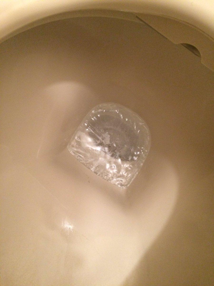 トイレ 珍事件 珍エピソード