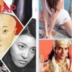 【激似!】SMAP、嵐、TOKIO、V6のジャニーズ各メンバーと似ている人の画像が話題に!