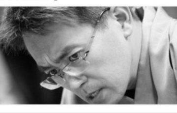 【名言・格言】将棋の羽生義治さんの「才能論」がしびれるほど名言だと話題に!