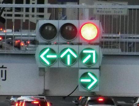 スト2コマンド信号