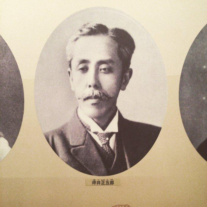 【激似!】「大泉洋」にそっくりな歴史上の人物がいるとネットで話題【初代大泉洋】