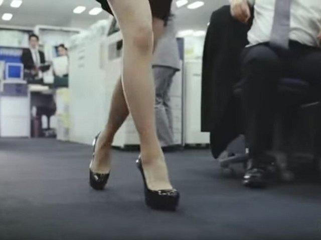 ブルゾンみつき with B 高畑充希 みつきのほんき ドコモ CM