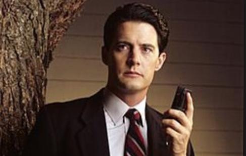 ニートのかっこいい呼び方はネット捜査官