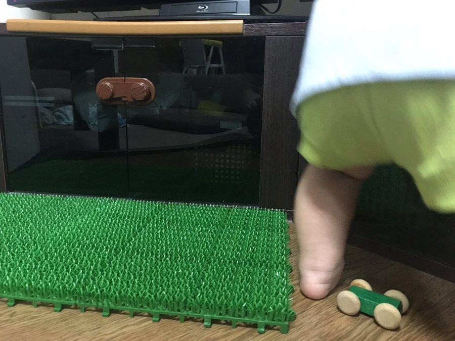 先輩パパ・ママが伝授!育児に効果のある子育てテクニック12選!