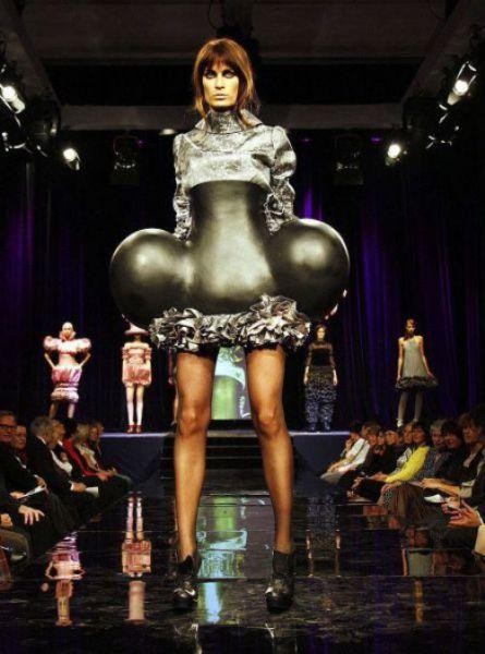 心が汚れていると別の意味にみえる面白い画像まとめ:モード系ファッション