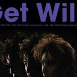 【Get Wild退勤】全ての会社は終業30秒前あたりから「Get Wild」を流すべき【Get Wild退社】