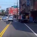 【元警官が教える】あおり運転や当たり屋に車を停められた時の対処法・対策まとめ