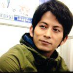 V6岡田准一さん結婚の報道に悲嘆にくれるファンに対してX JAPANのファンが放った言葉