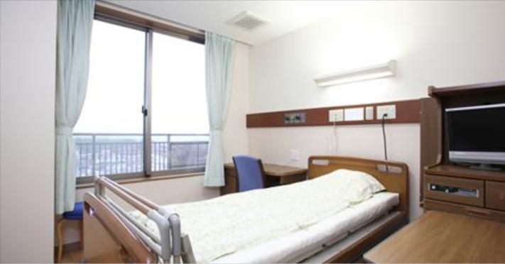 【母がインフルエンザで個室の病棟に・・・】病院で入院時で差額ベッド代を要求された時の対応策が話題に!
