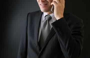 【注意喚起】「伊勢丹新宿本店の山田」もしくは「千葉県警の新田」を名乗る電話がかかってきたら詐欺の可能性があるので注意してください!