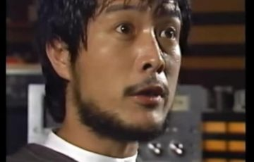 【動画】34年前矢沢永吉が語った「やる奴とやらない奴」が今に通じる名言だと話題に!