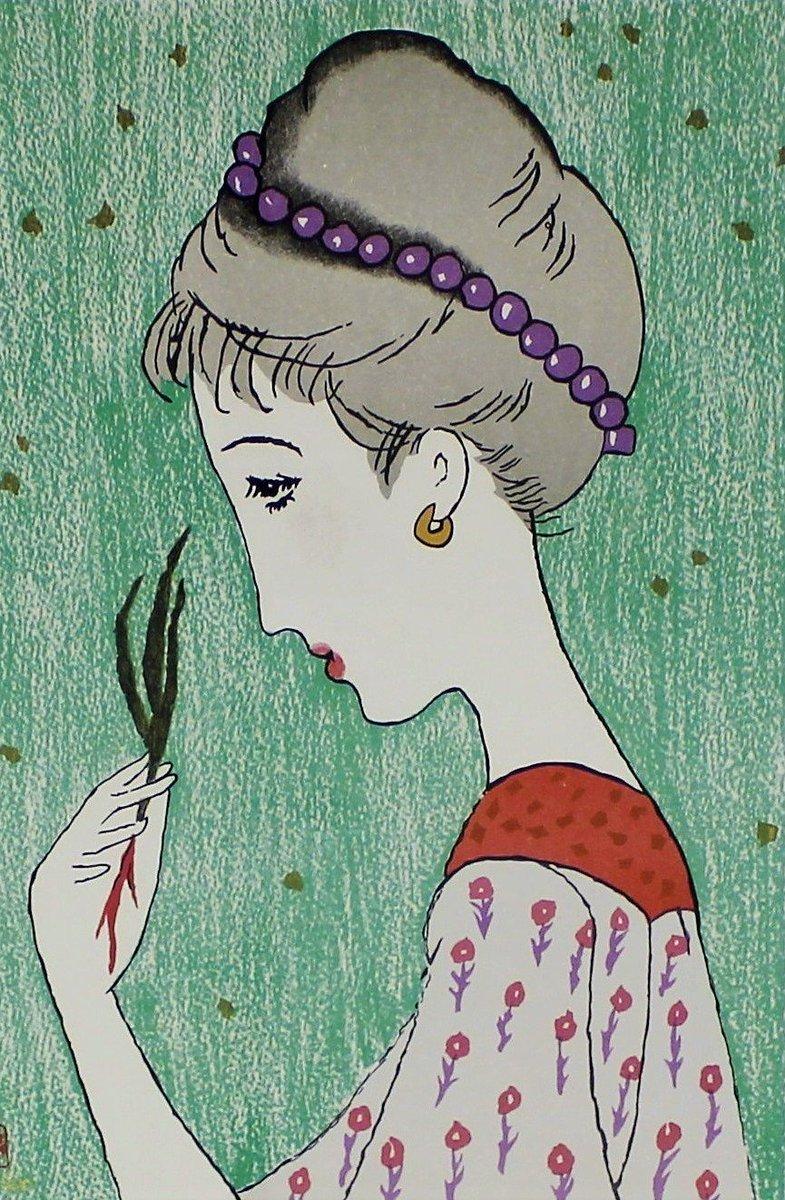 【主婦あるある】『名画で学ぶ主婦業』という名画と共に主婦の実態を描いたネタが面白すぎると話題に!