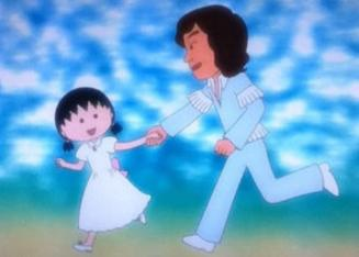 西城秀樹さんと西城秀樹さんファンのちびまる子ちゃんの姉さきこ役の声優「水谷優子」さんの命日が同じという奇跡的な出来事が起こる!