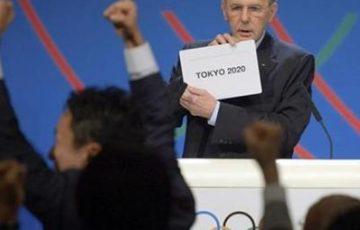 東京五輪(オリンピック)の酷暑対策としてサマータイム導入検討へ→批判殺到!