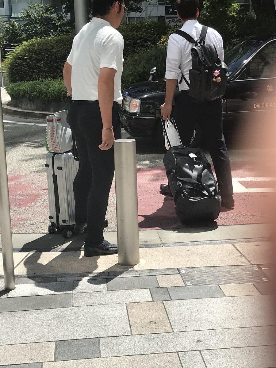 【阪神】藤川球児ら6選手がタクシー降り場で無理やり乗車のマナー違反「俺はええんや」【プロ野球】