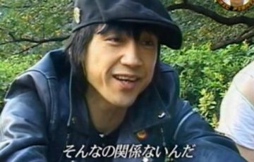 【ロックバンドは組んだ時点でゴール】甲本ヒロトさんのロックに対する思いが名言すぎると話題に!