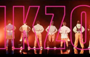 【動画】吉幾三「俺ら東京さ行ぐだ」とDA PUMPの「U.S.A」がマッシュアップでシンクロ率441.93%!第2次IKZOブームか!?