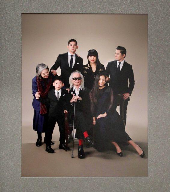 【自分の周りには格好いいと思う物しか置かない】樹木希林さん生前のエピソード・名言・家族写真・動画まとめ【追悼】