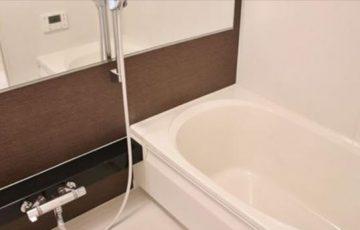 徹夜明けのお風呂は危険!急な体温の変化で死に至る可能性有り!必ず一度寝てからにしましょう!