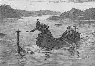 湖と剣といえば、アーサー王にエクスカリバーを授ける湖の乙女のエピソードが有名だが、この少女は果たして未来の英雄になれるのであろうか。