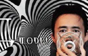 平沢進さんがライブでサイリウムを禁止「振りたいなら印鑑にしなさい」に対するシャチハタのアンサーが面白すぎる!