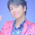沢田研二さんのライブの直前キャンセル問題で、及川光博さんのこれまでの神対応が再び注目される!