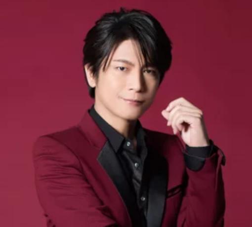 【ミッチー伝説】沢田研二さんのライブの直前キャンセル問題で、及川光博さんのこれまでの神対応が再び注目される!