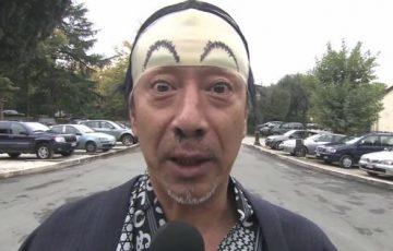 高田純次が一番好きな芸能人だっていう友達に、その理由を聞いたら・・・ネット民「洒落てるなぁ~」