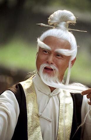 【爆笑】米津玄師を知らないあなたは米津玄師だと思う画像を貼ってみてください 【まとめ】