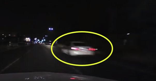 ビーイング社長のベンツがタクシーに衝突し4人が死亡した三重県津市の事故でベンツの暴走っぷりがわかるドラレコ映像が公開!