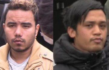 ネパール人半グレ不良グループ「ロイヤル蒲田ボーイズ」が乱闘で逮捕!リーダーやFacebookアカウントは?