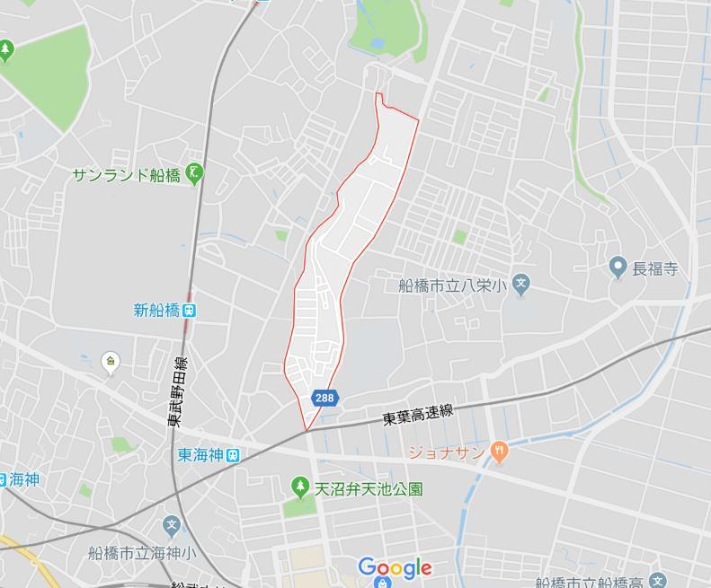 松屋ドレッシング一気飲み犯の後藤潤(ごとう じゅん)の住所詳細