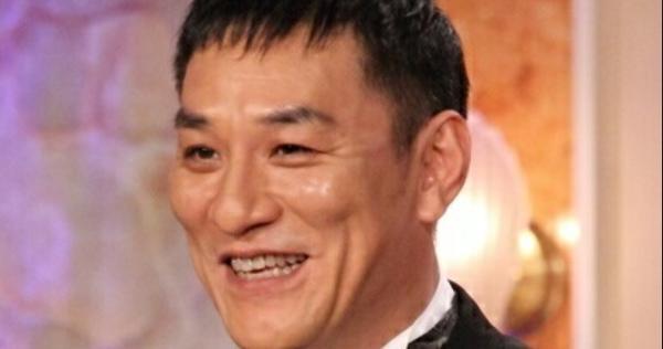 エール瀧の顔画像