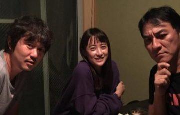新井浩文「両脇犯罪者じゃないよ」ピエール瀧との写真でコメント→その後二人とも逮捕され完璧なフラグ回収www