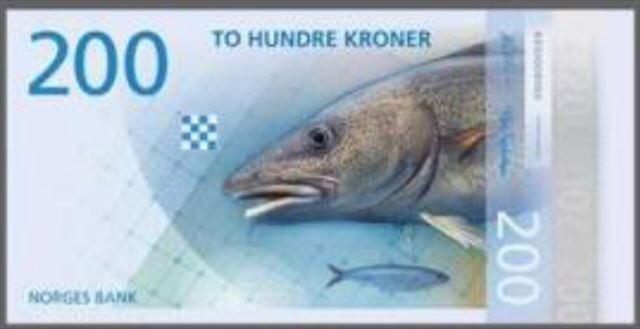 新紙幣のデザインに柴犬や猫を描いてみたら癒される紙幣になった!