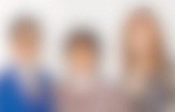 【問題】この3人は誰でしょう?ネットの声「ここまでボカしても一瞬で誰だかわかるwww」