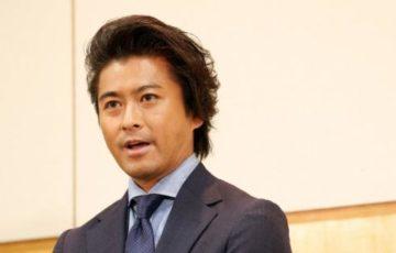 TOKIO元メンバー山口達也さんの変わり果てた姿が公開される!現在は躁鬱病(双極性障害)の治療とリハビリ中