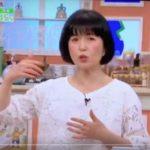 【動画】磯野貴理子さんが「はやく起きた朝は」で語った離婚理由が切ない。松居直美さんも号泣!元旦那の高橋東吾さん(顔画像有)は「自分の子供欲しい」