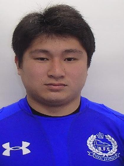 被害者の警官・古瀬鈴之佑巡査の顔画像やプロフィールやFacebookやインスタは?