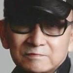【動画有】ジャニーズ社長ジャニー喜多川さん広尾の日赤病院(日本赤十字社医療センター)に緊急搬送!死去の噂も!