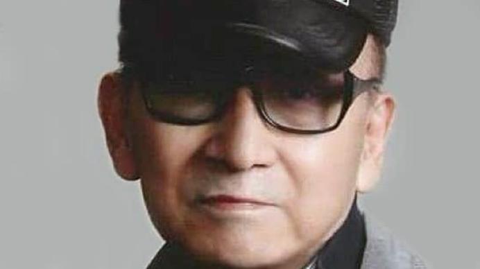 【速報】ジャニーズ社長ジャニー喜多川さん緊急搬送!