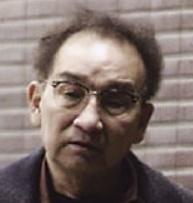 喜多川さんの顔画像やプロフィール