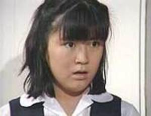 ジャニー喜多川さんの姪でメリー喜多川さんの娘の藤島ジュリー景子さんの顔画像(写真)
