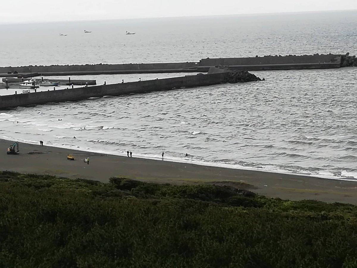【動画有】平塚の海岸での妻殺害遺体切断事件の犯人の平聖也が逮捕!顔画像やインスタやFacebookは!?
