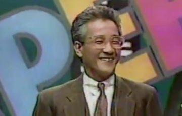 一連の吉本芸人の闇営業のニュースについて、30年前の上岡龍太郎さんのコメントが名言すぎると話題に!