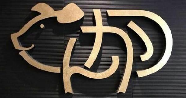 日本や世界の秀逸でセンスの良いデザインやコンセプトまとめ