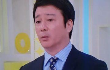【動画】加藤浩次、スッキリで男気発言「今後も同じ体制が続くのであれば吉本興業やめる」