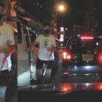 【動画有】香港市民が注意喚起「日本の方へ 香港に来ないでください。」白いTシャツの暴力団による襲撃でデモ妨害が多発!