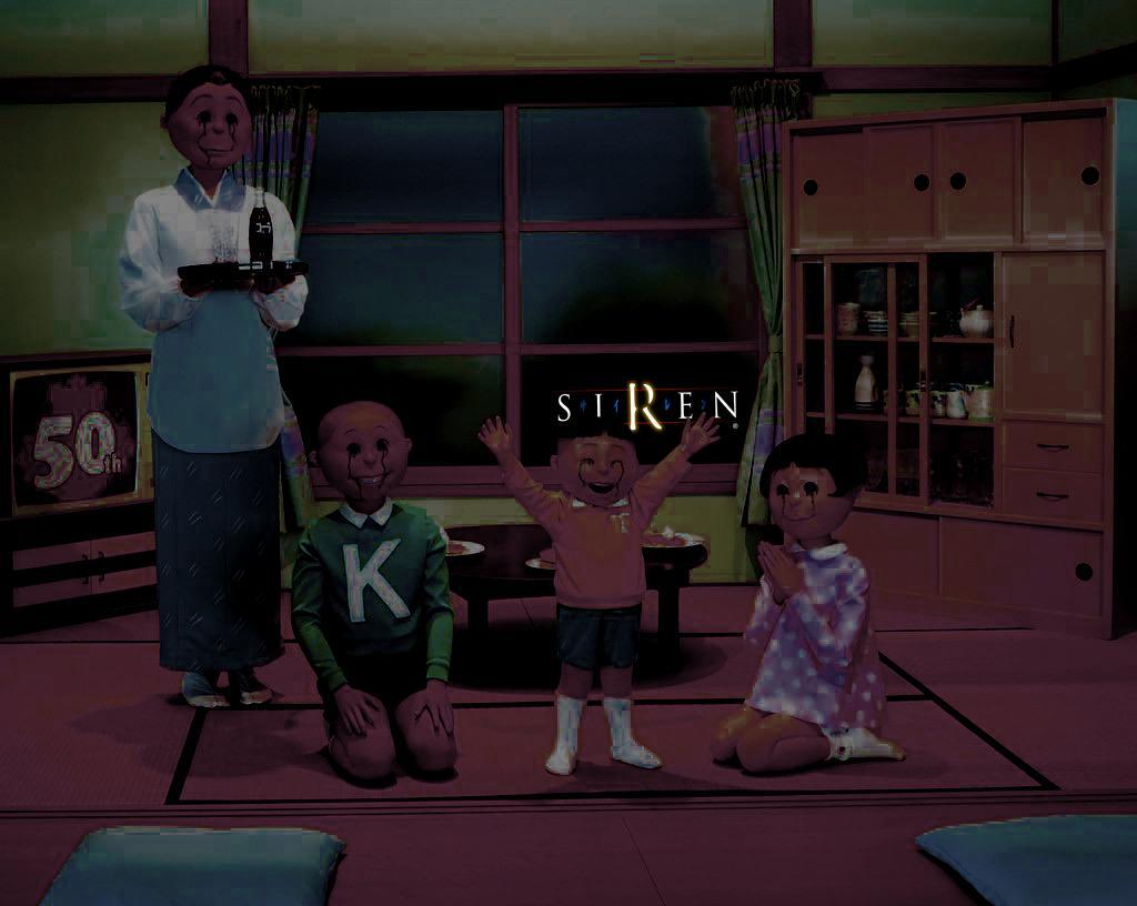 フジテレビの「サザエさん展」での特殊メーク再現したサザエさん一家がぶっとんでると話題に!