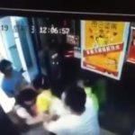 【動画】児童誘拐の決定的瞬間!外国人が増えたら日本でも起こり得る